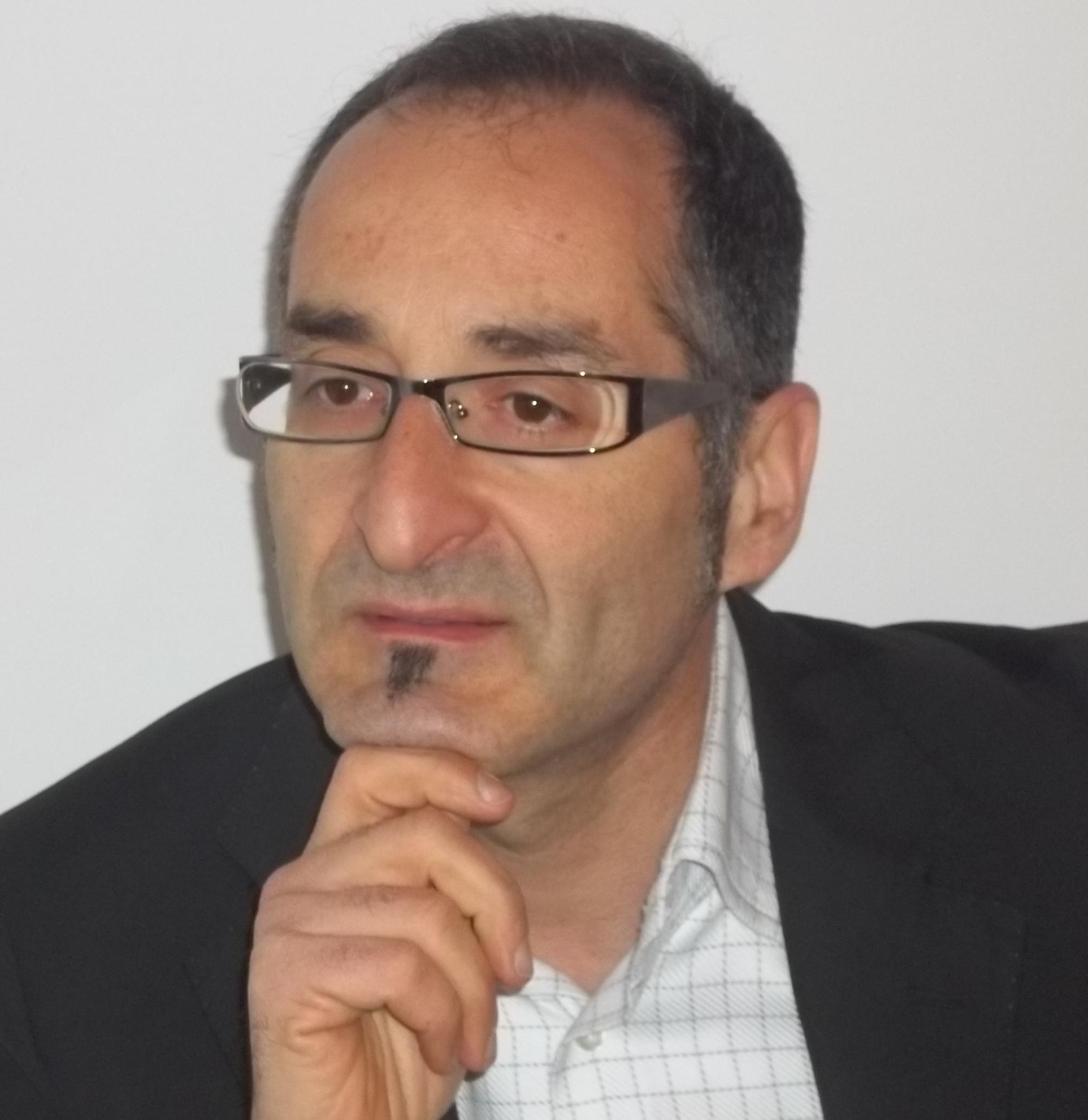 Dino Esposito, MVP