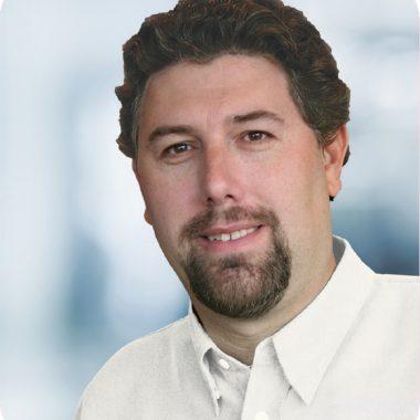 Gus Emery, Microsoft ASP Insider