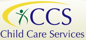 Child Care Services Group Testimonial