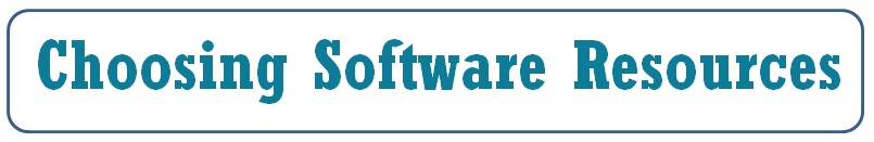 Comparison of In-House, Freelancers and a Professional Software Development Agency Firm