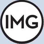 Interface Media Group - COMCAST Video Kiosk Development